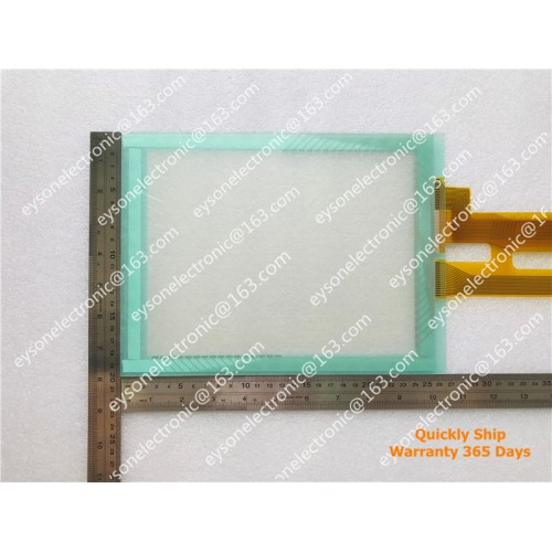 NEW For Touch screen Glass DMC-T2933S1  touch screen