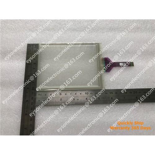 New GT//GUNZE USP 4.484.038 4484038 G-22 Touch Screen Glass